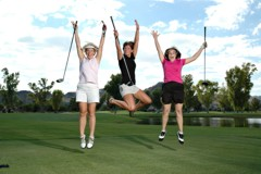 golf photos